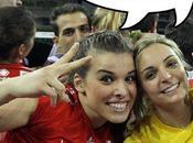 volley rosa Sportitalia match diretta Serie ogni settimana