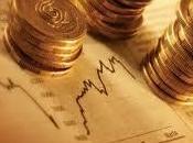 Sblocco cambio franco-euro procreazione assistita