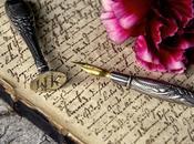 sette (vere) poesie brevi mondo
