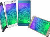 Samsung presenta nuovi Galaxy disponibili Italia