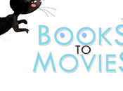 Books Movies: film leggere