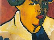AVANGUARDIA RUSSA. Malevich Rodcenko. Capolavori dalla collezione Costakis