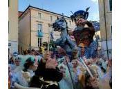 Carnevale antico cosplay Disney Foiano della Chiana