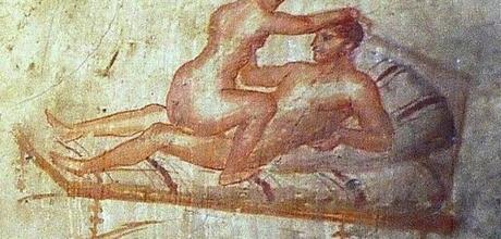 giochi erotici consigli libero iscrizione