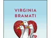"Tipi Libri Cioccolata Calda ""Meno Cinque Alla Felicità!"" Virginia Bramati"