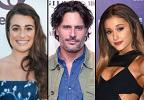 "Fox ""Scream Queens"" ingaggia Lea Michele, Joe Manganiello, Ariana Grande e altri"