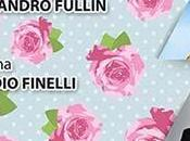 Alessandro Fullin Poetè