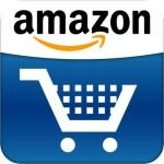 news_img1_65419_Amazon-cart-logo-150x150