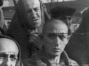 Auschwitz, poesia, analisi commento testo Salvatore Quasimodo