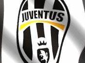 Sneijder-Juventus,affondo decisivo