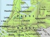 Olanda (Paesi Bassi)