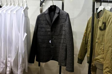 Jimi roos pitti immagine 87 preview fall winter 2015 for Boden preview autumn 2015