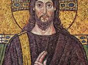 Gesù l'extraterrestre