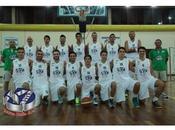 Siracusa Basket: sconfitta casalinga Kama Italia, bastano Agosta Messina biancoverdi