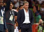 Coppa d'Asia: sfida primo posto Iran Emirati. Qatar-Bahrain, partita d'addio