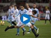 [VIDEO] Siviglia-Malaga 2-0: andalusi sentono profumo Champions