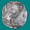 Fedone Platone