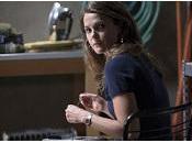 """""""The Americans anticipazioni conflitti Elizabeth Philip circa futuro Paige"""