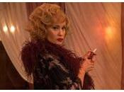 """American Horror Story"": reinvenzione stagione Jessica Lange sarà?"