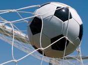 visualizzazione vincente calcio