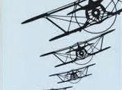 Antoine, l'aviatore cieli deserti