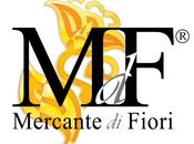 Mercante Fiori: Nuovo store cuore Roma
