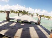 Playa Carmen Tulum? Ecco qual località adatta voi!
