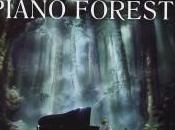 Piano forest piano nella foresta (Film)