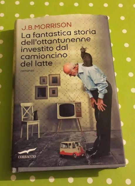 La fantastica storia dell 39 ottantunenne investito dal - Il centenario che salto dalla finestra e scomparve libro pdf ...