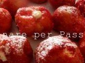 Castagnole: panna fritto… ficco!!!