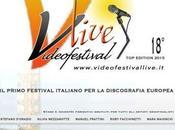 Iscriviti alla Nuova Edizione Videofestival Live 2015