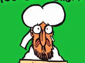 Charlie Hebdo: L'odio l'ipocrisia dell'occidente. Quello stiamo dimenticando.