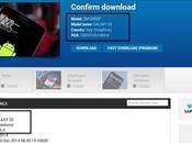Samsung Galaxy brand Vodafone: disponibile l'aggiornamento Android Lollipop (Update: anche H3G)