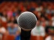 Consigli superare l'Ansia Parlare Pubblico (parte