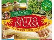 FATTO CASA Lucia Cuffaro