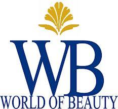 World of Beauty: Facial Kit Gold