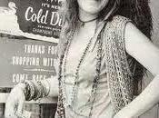 Buon compleanno Janis Joplin