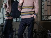 Milano moda uomo: sfilate weekend l'autunno inverno 2015-2016