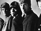 Grandi Blues Rock Yardbirds