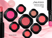 Primavera estate 2015 shiseido makeup
