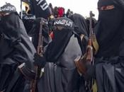 Napoli minata terrorismo islamico: pericolo nessuno vuole parlare!