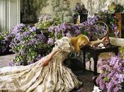 Never ending love stories: Walker fairy photography!