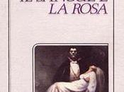 "Rubrica ""Libreria d'Annata"" sangue rosa"" cura Claudio Nardi"