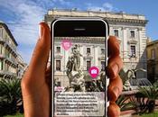 App4Expo verso Expo2015 Realtà Aumentata