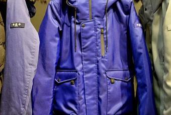 Tatras pitti immagine 87 preview fall winter 2015 for Boden preview autumn 2015