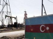 L'Azerbaijan nello scenario strategico mondiale