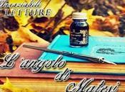 "L'Angolo Matesi: ROMANCE STORICI STORIA"""