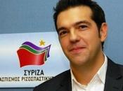 grecia, l'europa democrazia