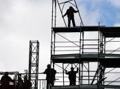 Lazio regione record opere incompiute. denuncia dell'Ordine degli Architetti