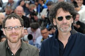 I due fratelli registi, Joel e Ethan Coen (google.com)